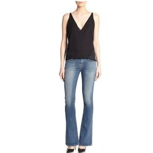 J Brand Betty Connected Jeans Size 26